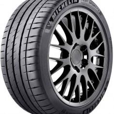Anvelopa vara Michelin Pilot Sport 4 S XL 225/45 R19 96Y - Anvelope vara
