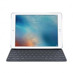 Tastatura Apple SMART pentru IPAD PRO 9.7 inch US ENG
