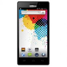 Smartphone MaxCom MS450 Black