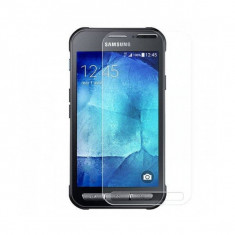 Folie protectie Tempered Glass Sticla securizata pentru Samsung Galaxy Xcover 3 - Folie de protectie
