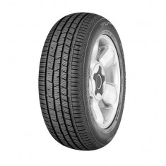 Anvelopa All Season Continental Cross Contact Lx Sport 255/50R19 107H XL MO MS