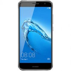 Smartphone Huawei Nova Plus 32GB Dual Sim 4G Grey