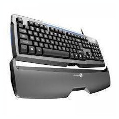 Tastatura gaming E-Blue Seico Premium Seico Premium - Tastatura PC E-blue, Cu fir, USB