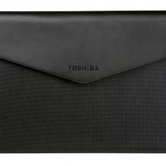 Toshiba PX1793E-1NCA Sleeve 13.3 inch