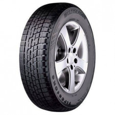 Anvelopa all season Firestone Multiseason 195/65R15 91H MS - Anvelope All Season