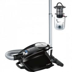 Aspirator Bosch BGS5230S 700W Negru - Aspirator cu sac