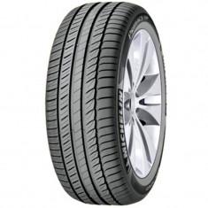 Anvelopa Vara Michelin Primacy Hp 275/35 R19 96Y - Anvelope vara