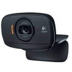 Camera web Logitech C525 - Webcam