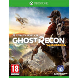 Joc consola Ubisoft Ltd Ghost Recon Wildlands Xbox ONE - Jocuri Xbox One