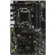Placa de baza Gigabyte Z270P-D3 1.0 Intel LGA1151 ATX bulk, Pentru INTEL, DDR4