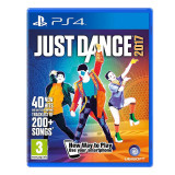 Joc consola Ubisoft Ltd Just Dance 2017 PS4 - Jocuri PS4