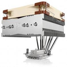 Cooler procesor Noctua NH-C14S - Cooler PC