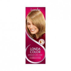 Vopsea par LONDA color 16 Blond mijlociu - Vopsea de par Londa, Permanenta