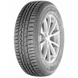 Anvelopa General Tire Grabber AT3 XL 235/55 R18 104H, General Tire