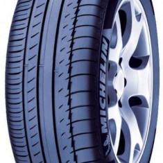Anvelopa Vara Michelin Latitude Sport 235/55 R17 99V - Anvelope vara