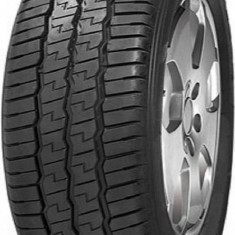 Anvelopa All Season Tristar Powervan 205/75 R16C 113/111R - Anvelope All Season