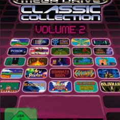 Joc PC Sega Mega Drive Classic Collection Volume 2 - Jocuri PC
