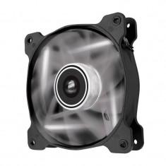 Ventilator pentru carcasa Corsair Air Series SP120 White LED High Static Pressure - Cooler PC