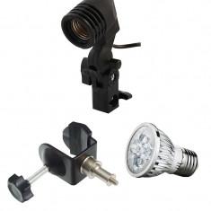 Kit lumina continua DP-6806 - Lampa Camera Video