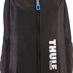 Thule Rucsac laptop 17 inch Black TCBP317K