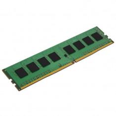Memorie Kingston ValueRAM 4GB DDR4 2133 MHz CL15 - Memorie RAM