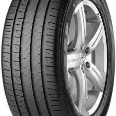 Anvelopa all season Pirelli Scorpion Verde 275/45R20 110V XL MS - Anvelope All Season