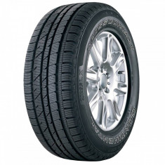 Anvelopa All Season Continental Cross Contact Lx Sport 255/50R19 107H - Anvelope All Season