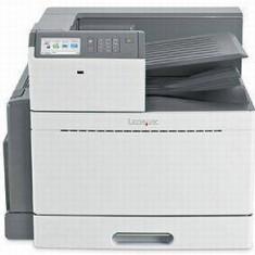 Imprimanta Laser Color Lexmark C950DE