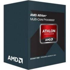 Procesor AMD Athlon X4 840 3.10GHz FM2+ Box