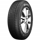 Anvelopa Vara Barum Bravuris 4x4 215/70R16 100H MS, 70, R16