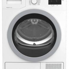 Masina de spalat rufe Beko DPS7405GXB2 A++, capacitate de spalare 7kg, A++