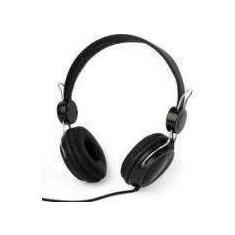 Casti Modecom MC-400, Casti On Ear, Cu fir, Mufa 3, 5mm
