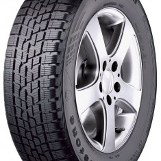 Anvelopa All Season Firestone Multiseason 205/60R16 92H - Anvelope All Season