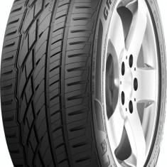 Anvelopa Vara General Tire Grabber Gt 255/45R20 105W XL FR MS - Anvelope vara