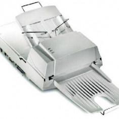Scanner Avision AV-3800 A4 Simplex