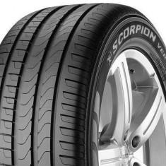 Anvelopa all season Pirelli Scorpion Verde 215/70R16 100H ECO MS - Anvelope All Season