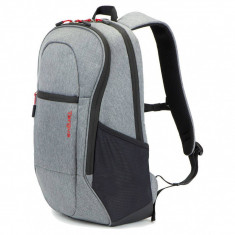 Rucsac laptop Targus Commuter Backpack 15.6 inch Gri