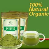Ceai Japonez Matcha Organic Premium 100 grame
