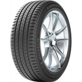 Anvelopa vara Michelin Latitude Sport 3 Grnx 255/50 R19 107W