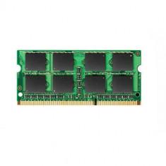 Memorie laptop Apple 8GB DDR3 1866MHz - Memorie RAM laptop