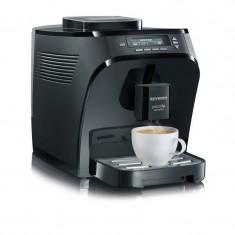 Espressor cafea Severin SEVERIN KV8080 1600 W Negru, Automat, 15 bar