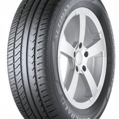 Anvelopa vara General Tire Altimax Comfort 215/65 R15 96T - Anvelope vara