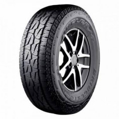 Anvelopa Vara BRIDGESTONE Dueler At 001 215/65R16 98T MS - Anvelope vara