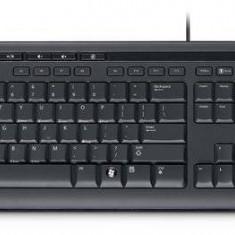 Tastatura Microsoft 600