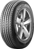 Anvelopa vara Goodyear Efficientgrip SUV 235/55 R18 100V