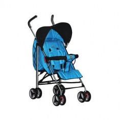 Carucior copii KIDDO Belletti Albastru - Carucior copii 2 in 1