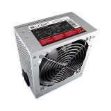 Sursa Logic Technology 520W, 520 Watt