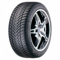 Anvelopa Iarna Goodyear Eagle UltraGrip Gw-3 225/50 R17 94H MS - Anvelope iarna Goodyear, H