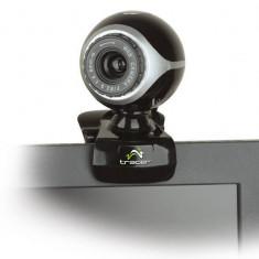 Camera web Tracer Gamma Cam - Webcam