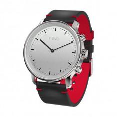 Smartwatch Nevo Balade Parisienne Saules Black